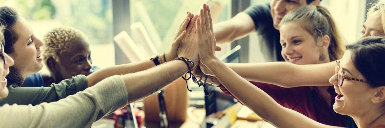 Foto: illustrasjonsbilde, copyright, Rawpixel.com/Shutterstock.com