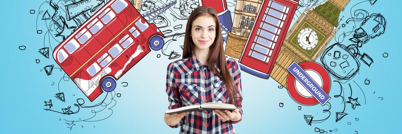 Illustrasjonsbilde, copyright, ImageFlow / Shutterstock.com