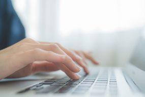 Illustrasjon: Shutterstock.com